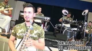 ☆ ORK.ATMOSFERA 2017 ☆ - Oro MAFIA (100%) LIVE !!! ♫ █▬█ █ ▀█▀♫ ©2017