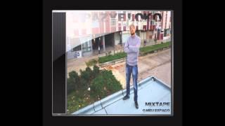 03 - Amas G, Krazye Loko & Finex - Uma noite