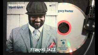 Gregory Porter - No Love Dying (2013)