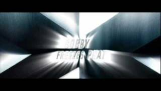 X-Men 3 - Deleted Scenes (Part I) (Subtitulado en español) width=