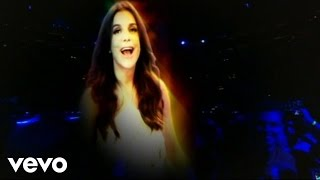 Meu Maior Presente (Ao Vivo No Madison Square Garden)