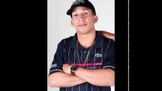 MC RODSON   TUDO MONITORADO ♫  CIDADE ALTA 2015