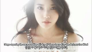 "[ENG Sub] IU - Someday ( ""Dream High"" OST / MP3 / K POP )"