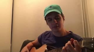 Luzes de São Paulo - Fernando e Sorocaba (Acoustic Felippe Kutcher)