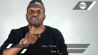 Obie Shyne (Zona 5) width=