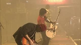 Guns N Roses - Live And Let Die (Rock Am Ring 2006)