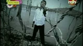 Sabar Koti - Kaler Kanth - Gurbaksh Shounki - Sad Medley