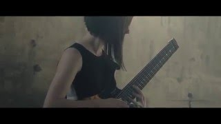 The Fine Constant - Quiescent (Official Video)