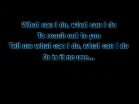 ross-copperman-if-i-lyrics-marian-ene