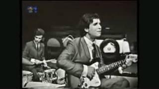 ROBERTO CARLOS - QUERO QUE VÁ TUDO PRO INFERNO 1966 (Preciosidade) - HD