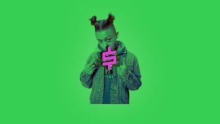 "Lil Skies Type Beat • Juice Wrld Type Beat • ProdbyParis Type Beat ""Moonlight"" | Prod. Ca$hmere"