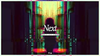 The Weeknd - Next (Vladish Edit)