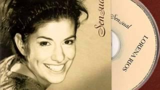Lorena Rios - Hielo y fuego (1999)