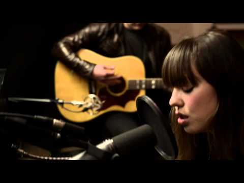 diane-birch-all-the-love-you-got-acoustic-dianebirchmusic