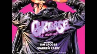 Grease - Noches de amor