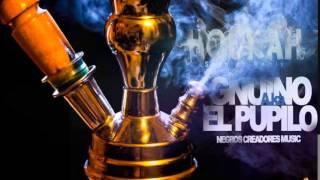 Hookah spsnish remix-G-Nuino El Pupilo