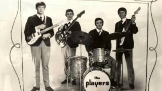 The Players - Benjamin Arthur