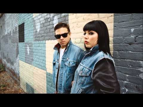 sleigh-bells-to-hell-with-you-dontworry-aboutit