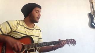 Tu és meu Deus - Gabriel Duarte (Cover)