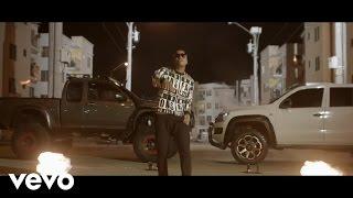 Eddy Lover Feat. Kemzo - Pareja imaginaria (Video Oficial)