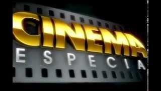 Daqui Pouco! Tem O Filme Na Globo Olha A Chamada! Que Vai Passar O O Pacto (2011) Com O Nicolas Cage