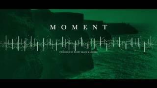 Dark Smooth Trap Instrumental x Scorp Beatz & Joezee x Moment