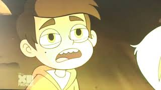 Star vs the forces of evil transformers the last knight ( did you forget who I am)