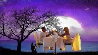 Dime como llego a ti - Salsa Romántica - Erick Franchesky