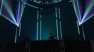 Delerium ft. Sarah McLachlan - Silence (02) Live @ AMF: Tiësto Presents Clublife 500