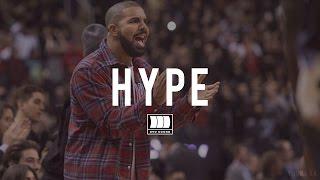 "[FREE] Drake Type Beat - ""Hype"" (Prod. Young Ra)"
