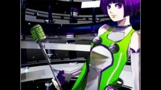 [K-shootmania] Maozon - pandora (Maozon Remix) [GRV 15]