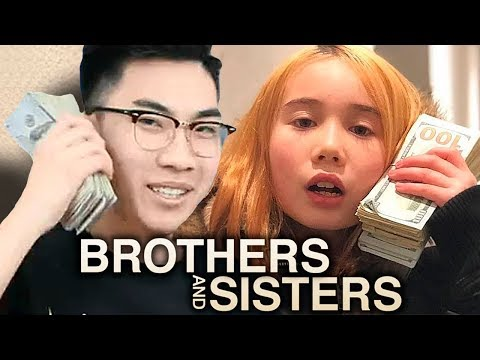 The Truth about Lil Tay