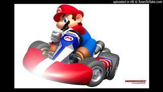"""*FREE* """"Mario Kart 7"""" XXXTENTACION Type Beat"""