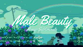 Male Desired Beauty Subliminal