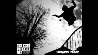 Fokus &Rahim - Desperados (konrad0v blend)