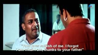 Sanjay Dutt & Shilpa Shetty get Married (Hathyar) width=
