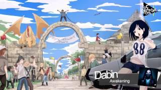 Dubstep - Dabin - Awakening (Feat. Bijou)