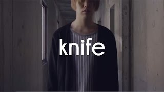 04 Limited Sazabys「knife」(Official Music Video)