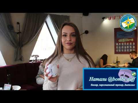 Наталья Воробьева приняла участие в акции «Пожарный извещатель – в каждый дом, в каждую квартиру!»
