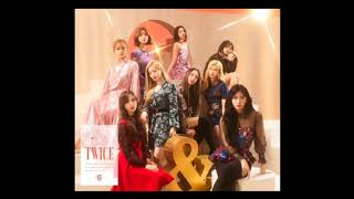 [Audio] 트와이스 TWICE - The Reason Why (Live ver.)