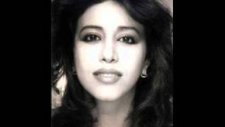 Im nin alu (umplugged mix) - Ofra Haza.wmv