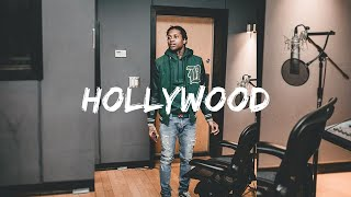 [FREE] Lil Durk & YFN Lucci Type Beat 2018 - Hollywood (Prod.By @ReddoeBeats)