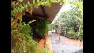 Gravação do CD Xirê Àlágbé - Cantando para Yemanjá