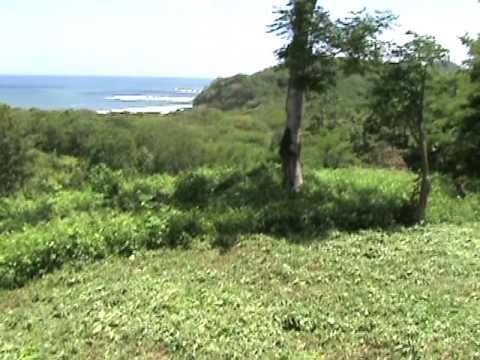 Nicaragua Real Estate — Balcones de Majagual Mariposa14 1 of 2