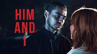 Rio & Beth - Him And I (2x02)