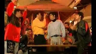 Peeni Aj Daaru | Kumar & Dhami (Heera Group UK) | Popular Punjabi Songs