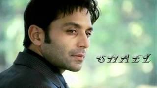 Shael - Shaam-O-sahar Teri Yaad ( Full Song )