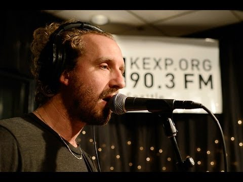phosphorescent-song-for-zula-live-on-kexp-kexp