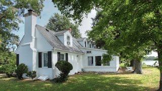4442 School House Road, Gloucester County, VA