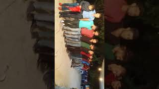 Van istasyon gençleri xerzane 2017